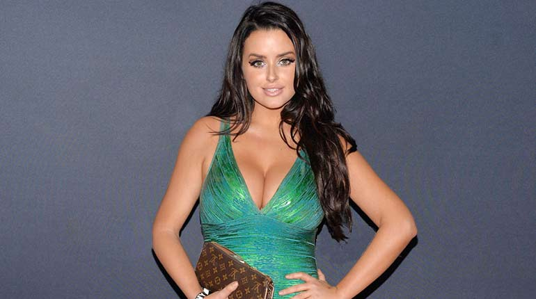 abigail ratchford car wash related keywords abigail ratchford car wash long tail keywords. Black Bedroom Furniture Sets. Home Design Ideas