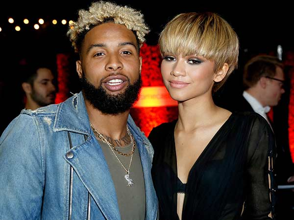 nude latina teen ex girlfriends