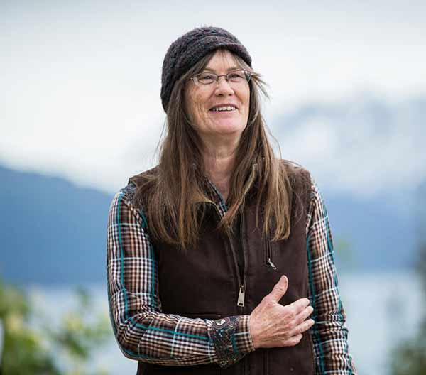 How Much Is Ina Garten Worth kilcher family net worth: find net worth of alaskan the last