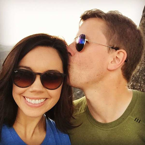 jo ling kent wiki bio age boyfriend married engaged net worth