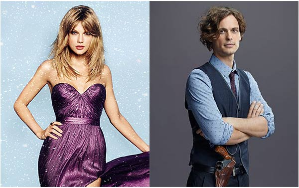 Matthew Gray Gubler Gay, Age, Girlfriend, Married, Wife ...