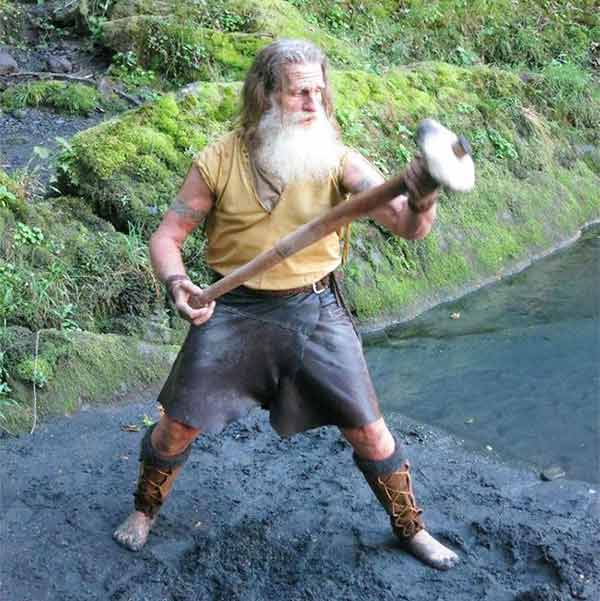 The Legend of Mick Dodge Season 1 Air Dates & Count