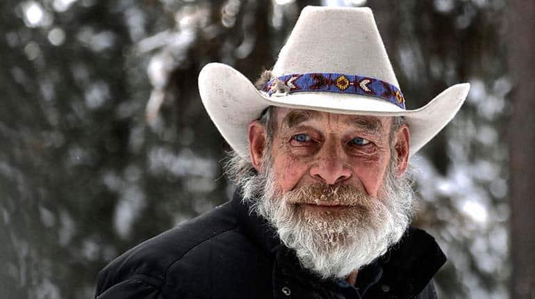 Tom Oar Wiki Bio Wife Net Worth Age 2018 Wikicelebinfo