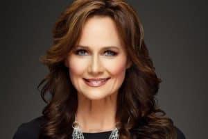 Kathy Sabine