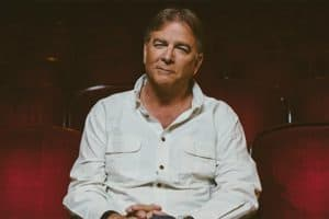 Bill Engvall Comedian, Actor, Writer