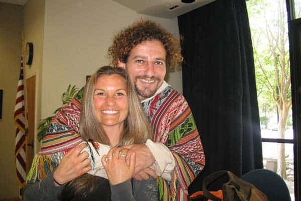 david wolfe net worth age married wife girlfriend