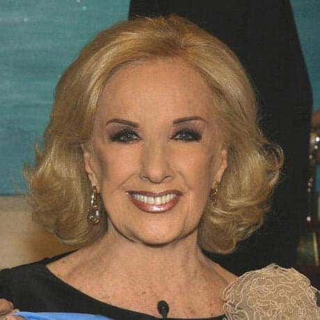 Mirtha Jung Biography: Know about George Jung Ex wife: Know Her Net Worth Age in Wiki