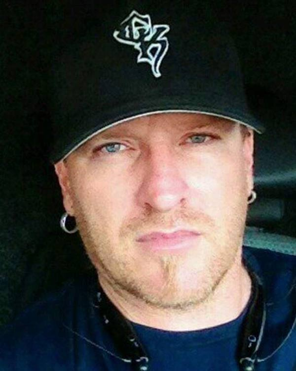 Counting Cars Roli Szabo: Net worth, Married, Wife, Wiki