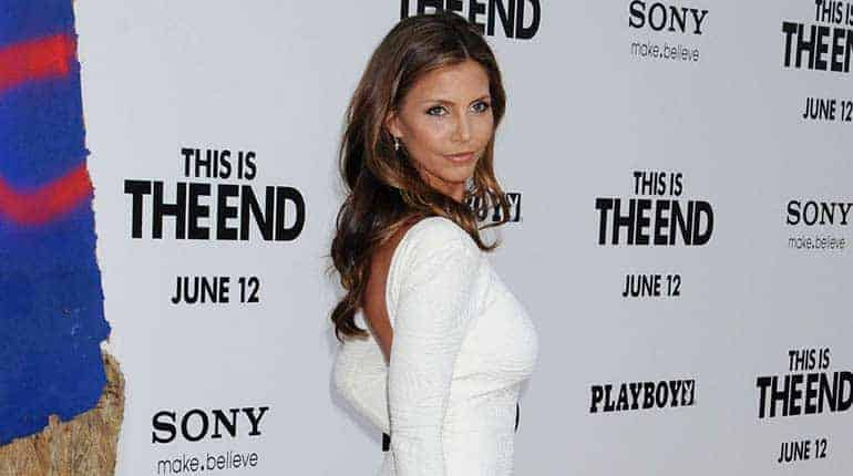 Charisma Carpenter Net Worth Age Husband Married What Is She Doing Now Wikicelebinfo