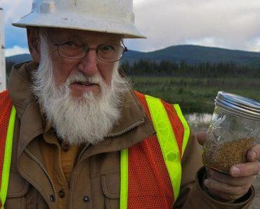 Gold Rush Jack Hoffman Wiki-Bio, Net Worth, Cancer, age,