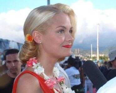 Kristina Sunshin Jung