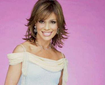 Paula Abdul net worth marriage life