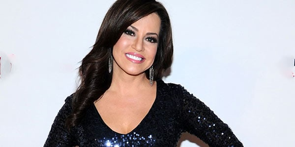 Robin Meade, Successful wife of Tim Yeager