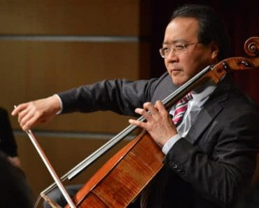 Yo-Yo Ma net worth: More on his wife, kids, family, concerts