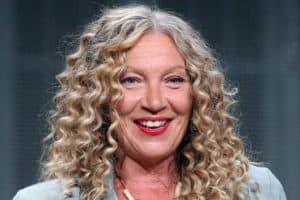 'Life Below Zero' Kate Rorke Bassich Wiki-Bio: Net Worth, Age, Husband, Married