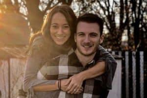 Matt Steele wiki-bio: net worth, age, married, wife, girlfriend