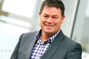 Wheeler Dealers' Mike brewer Net Worth, Married life and wife.