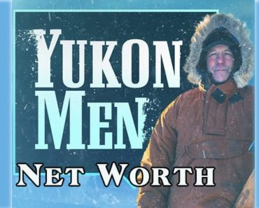 Yukon Men Cast Net Worth