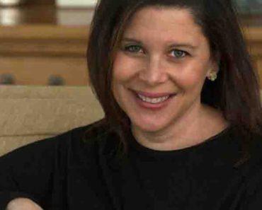 Mor Shapiro wife of Ben Shapiro