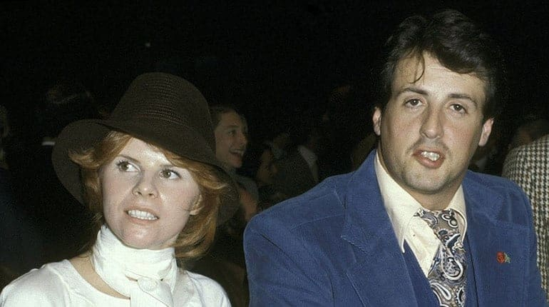 Sasha Czack Wiki-Biography, Net Worth, Married, Husband ...