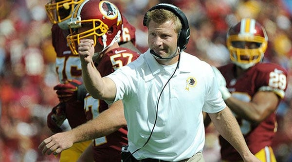 Image Result For Sean Mcvay
