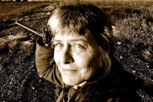 Sue Aikens