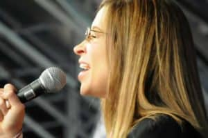 Amy Assiter
