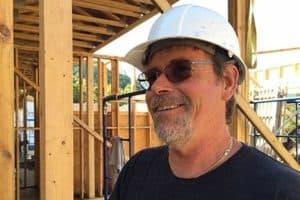 Barnwood Builders Sherman Thompson Wiki Bio