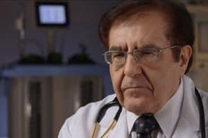 Dr Nowzardan