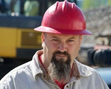 Todd Hoffman Leaves Gold Rush