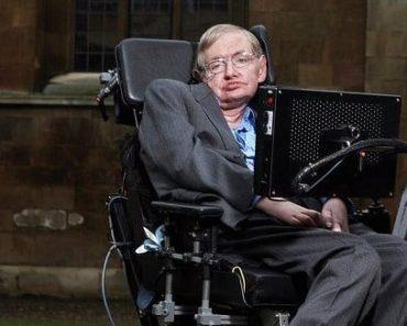 Stephen Hawking Net Worth 2018 and his Kids Robert Hawking, Lucy Hawking and Timothy Hawking.