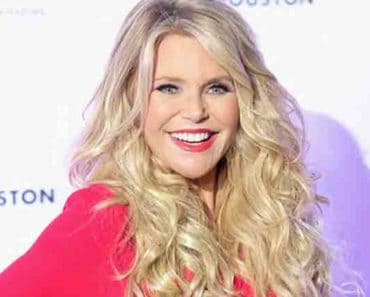 Christie Brinkley Net Worth 2018 her Husbands Daughters.