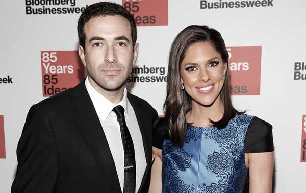 melber divorced singles Ari melber and drew grant used to be married until they divorced in 2017 know  everything about his previous wife drew grant's wikipedia type biography.
