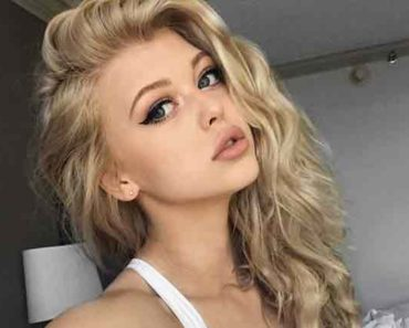 Loren Gray age, Height, Boyfriend biography.