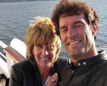 Mark Webber Net Worth wife Ann Neal wiki bio career