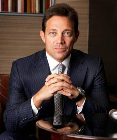 Jordan Belfort Net worth: How rich is the real wolf of ...