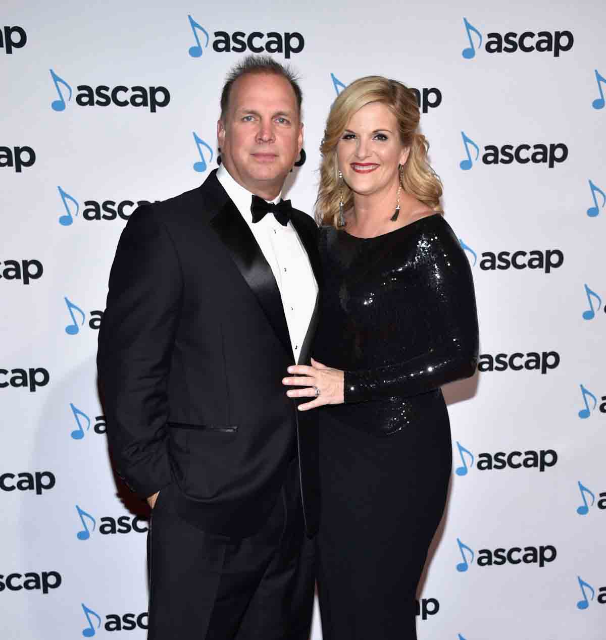 Trisha Yearwood Net Worth, Children, Spouse, Age
