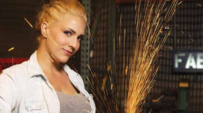 Mechanic Las Vegas >> Cheyenne Ruether Wiki-bio, Age, Net Worth, Married, Husband, Boyfriend - WikicelebInfo