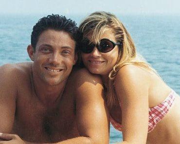 Facts about Jordan Belfort's daughter Chandler Belfort