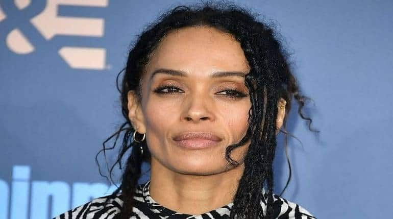Lisa Bonet Net Worth 2018 Her Age Birth Date