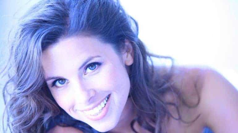 Garage Squad Lauren Bo...