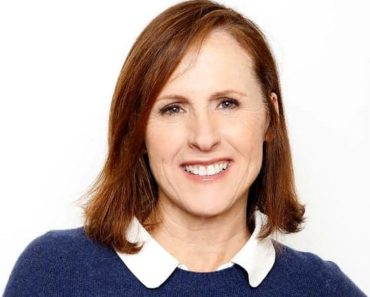 Image of Molly Shannon Net Worth, Salary, Age, Husband, Children