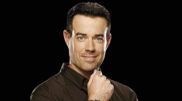 carson daly worth age height salary wikicelebinfo