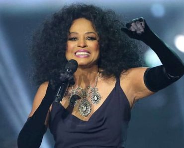 Image of Into Diana Ross net worth and assets particularly her houses and cars