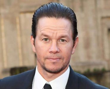 Image of Mark Wahlberg Net Worth, Salary, Age, Spouse, Measurements