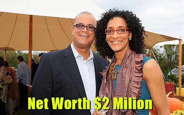 Image of Matthew Lyons net worth is $2 million