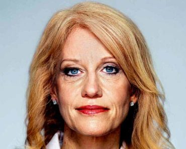 Image of Kellyanne Conway Net Worth & Salary