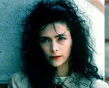 Image of Anne Allison's Death, Married, Wiki-Bio.