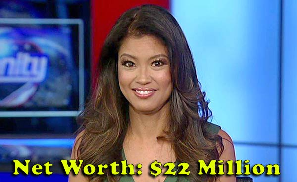 Michelle Malkin Net Worth Age Family Nationality Ethnicity Wiki