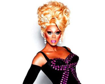 Image of RuPaul Net Worth, Salary, Age, Spouse, Measurements